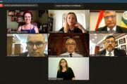 La UNE participa con tres ponencias  en Muestra Latinoamericana de Cortos